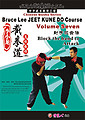 Bruce Lee JEET KUNE DO Course - Volume 7 (Block the hand to Attack)
