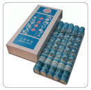 Acupuncture Moxa Rolls