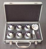 Wireless Electronic Magic Cupping Set (6 Cups/set)