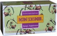 Instant Schisandra -The Serenity & Tranguility through Beverage
