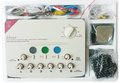 Hwato SDZ-II (New Upgraded) Acupuncture Stimulator, 6 channels