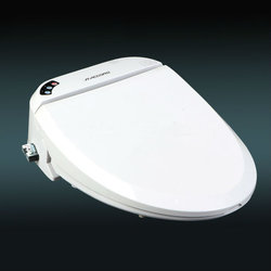 Smart Electric Bidet Toilet Seat Elongated/Round 110V~240V JT-100BS