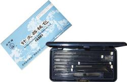 Acupuncture Instrument Set (Small)