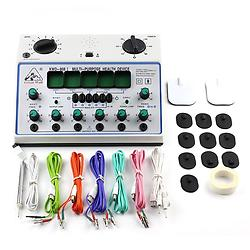 Professional Electric Acupuncture Apparatus KWD-808I